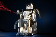 Robo-006