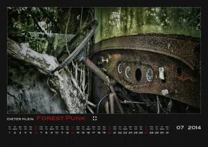FP-2014 (Seite 08)