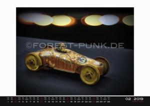 FP-2019-Modellauto8-03