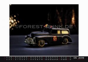 FP-2019-Modellauto8-06