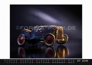 FP-2019-Modellauto8-08