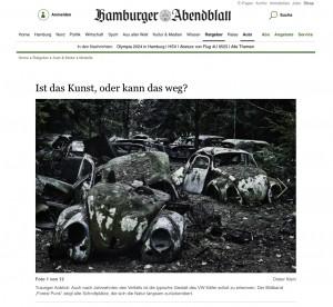HH-Abendblatt-01