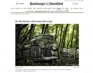 HH-Abendblatt-02