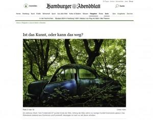 HH-Abendblatt-03