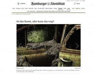 HH-Abendblatt-04