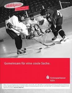 KSK-Eishockey