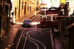 Lissabon-02