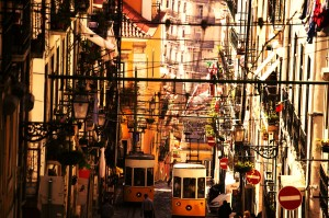 Lissabon-03