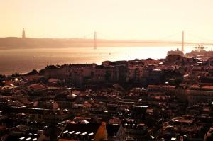 Lissabon-08