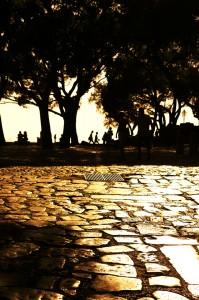 Lissabon-09