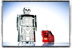 Robo-004