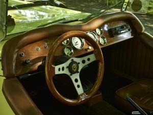 Auto-018