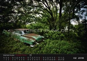 Cadillac-2018-03