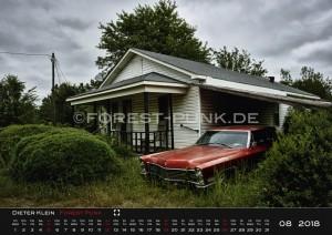 Cadillac-2018-09