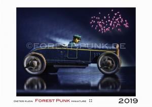 FP-2019-Modellauto8-01