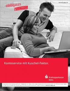KSK-Laptop