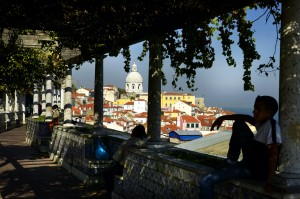 Lissabon-06