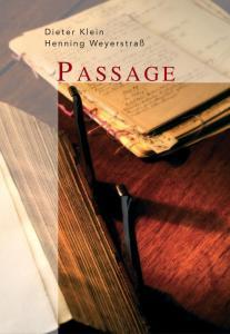 Passage-SHOP1